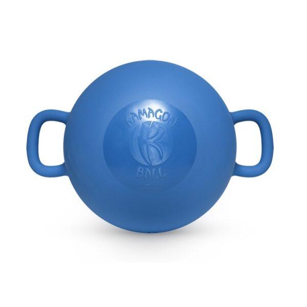 Kamagon Ball