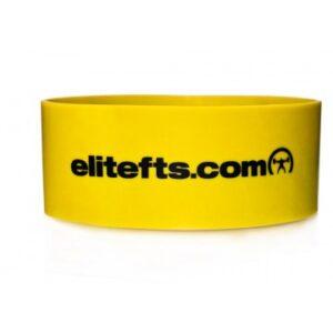 EliteFTS Pro Short Resistance Bands