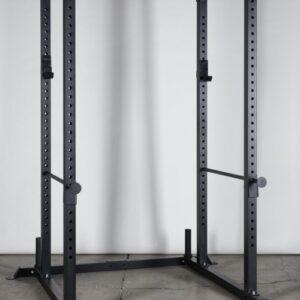 Bells of Steel Residential Power Rack 4.1