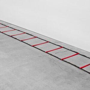 Powermax 15' Agility Ladder