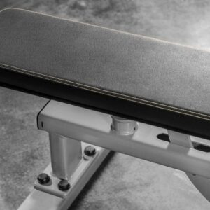 Rep Victory Adjustable Bench