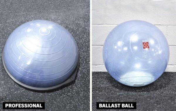 Bosu Balls