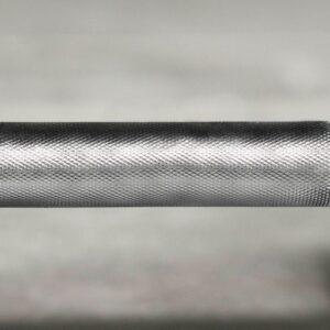 Rep Adjustable Dumbbells
