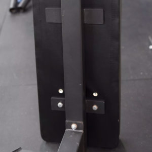 Rep FB-5000 Competition Flat Bench