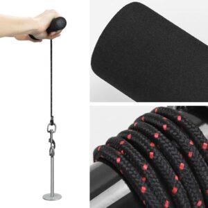 Pellor Wrist Roller