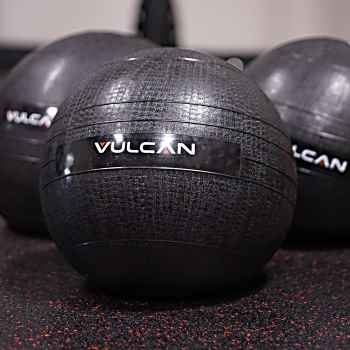 Vulcan Slam Balls