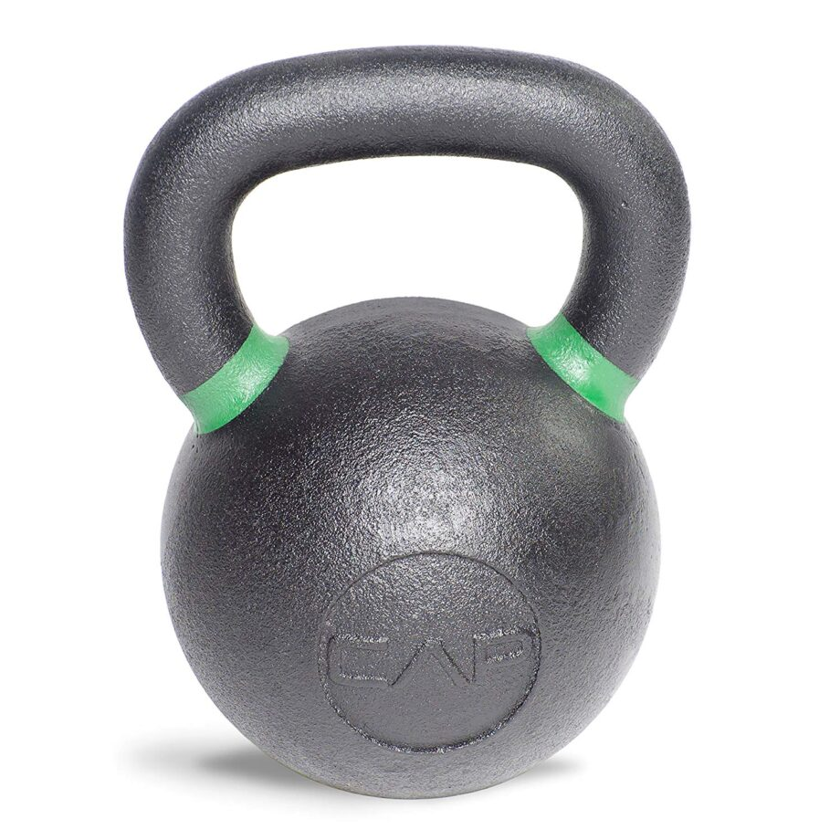 CAP Barbell Competition Cast Iron Kettlebell