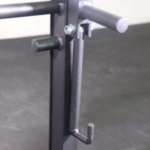 Titan Fitness Vice Grip Trainer