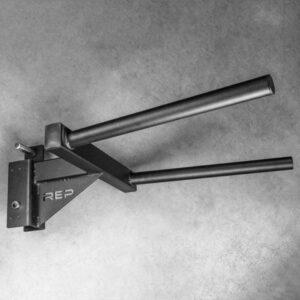 Rep PR-5000 Dip Attachment