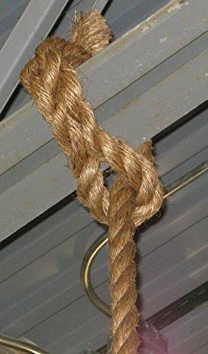 RopeFit Manila Gym Climbing Rope