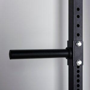 Bells of Steel The Brute 2.1 Squat Rack