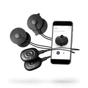 PowerDot 2.0 Smart Muscle Stimulator