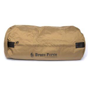 Brute Force Barebones Strongman Sandbags