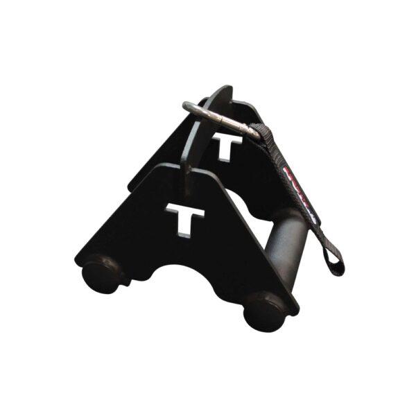 Titan Triangle Grip