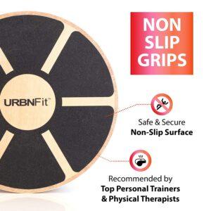 URBNFit Balance Board
