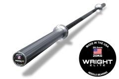 Wright Elite Bar