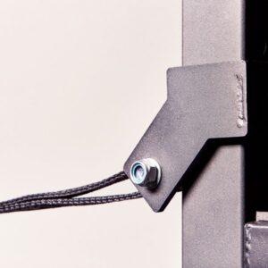 Rep PR-3000 Strap Safeties