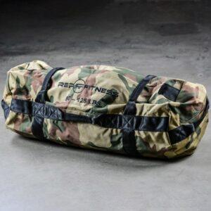 Rep Sandbags