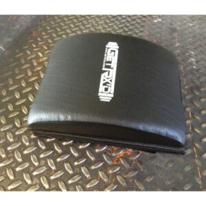 Get RXd Butt Saver Situp Pad