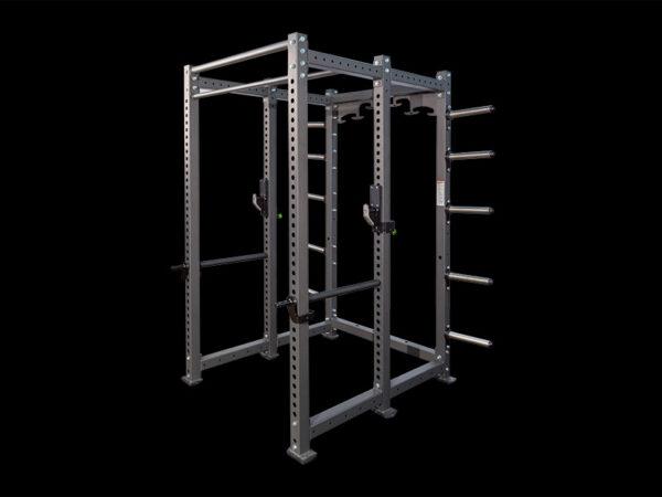 Prime Prodigy Power Rack