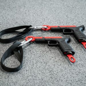 Sorinex Pistol Grips