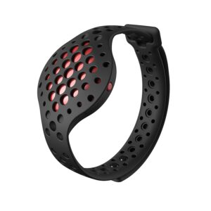 Moov 3D Fitness Tracker