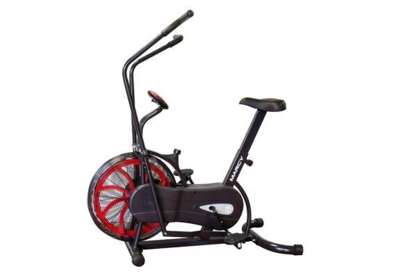 Marcy NS-1000 Fan Bike