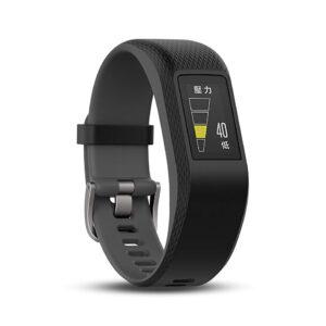 Garmin Vivosport Smart Activity Tracker