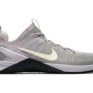 Nike Metcon DSX Flyknit 2 Shoes