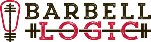 Barbell Logic Online Coaching Premium