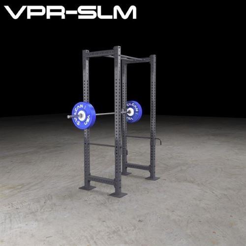 Vulcan Slim Fit Power Rack