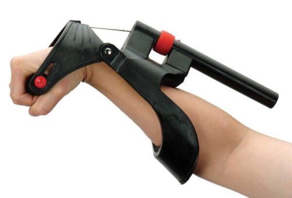Marcy Wedge Wrist Strengthener