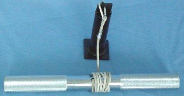 TDS Power Wrist Roller