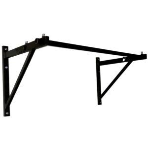 Titan Adjustable Depth Wall Mounted Pull Up Bar