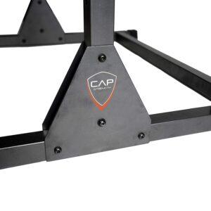 CAP FM-905Q Power Rack Squat Stand
