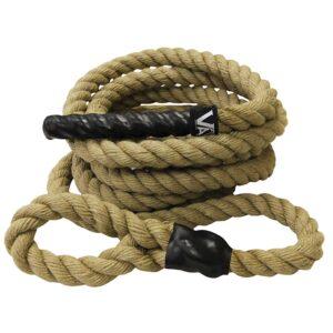 Valor Climbing Rope