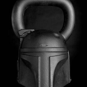 Onnit Star Wars Kettlebells