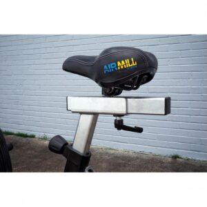 Xebex Airmill Air Bike