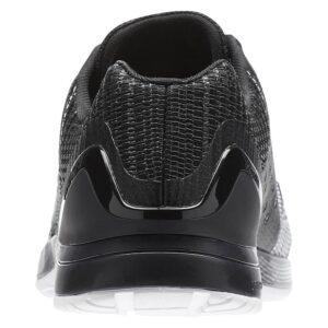 Reebok Nano 7 Weave Shoes