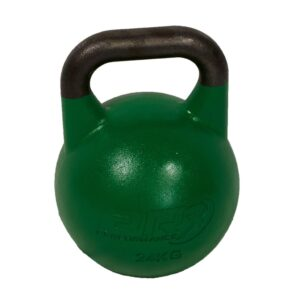 PRX Competition Kettlebells
