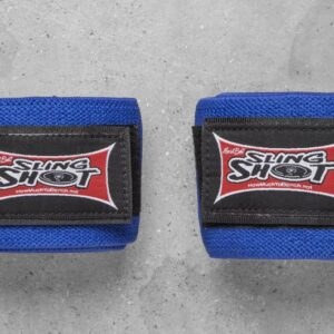 Super Training Sling Shot Multi Purpose Wraps
