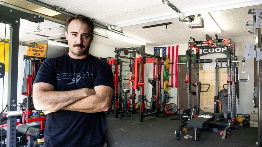 NASM Home Gym Design Course Review: Become a Home Gym Design Consultant