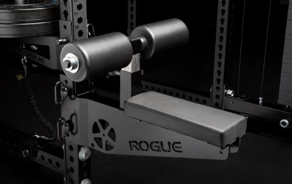 Rogue Monster Lat Pulldown Seat Product Image