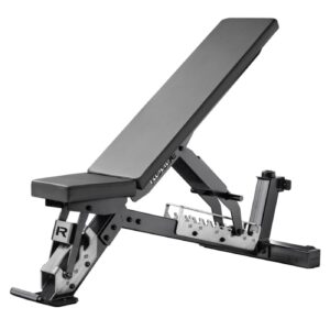 Rogue Adjustable Bench 3.0 product image