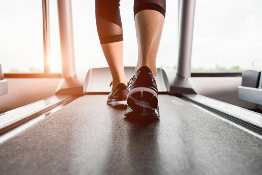 Sole F63 Treadmill Review: Simple Technology and Budget Friendly