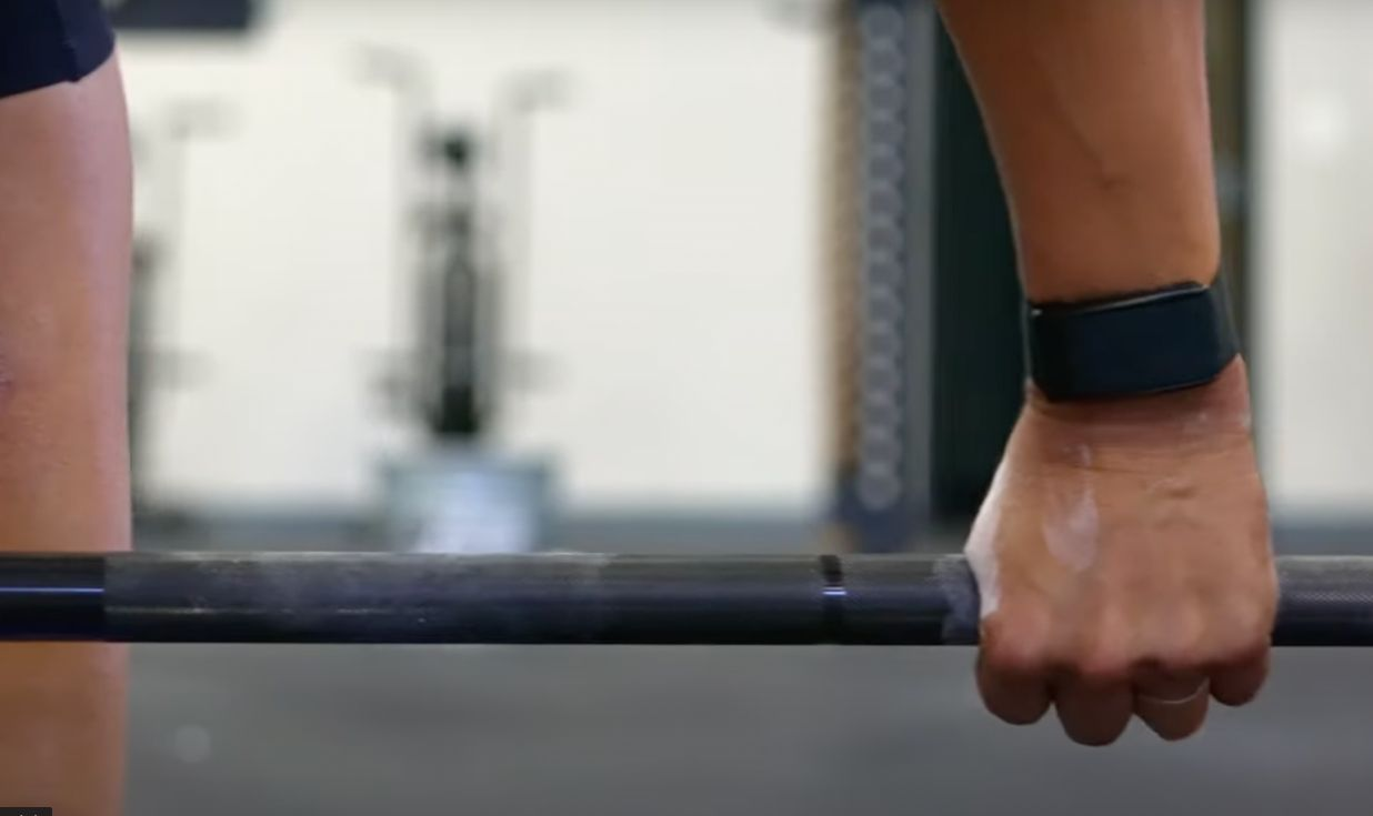 Whoop Strap 3.0 Review (2021): A Recovery Tool for Serious Athletes