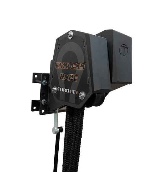 Torque Endless Rope Trainer
