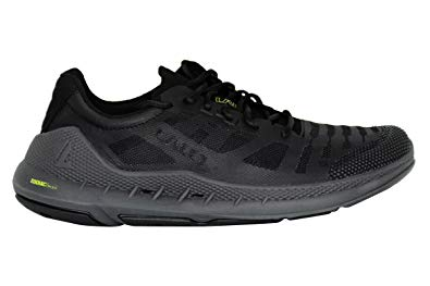 Lalo Zodiac Recon Training Shoes