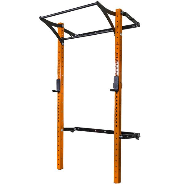 PRX Profile PRO Squat Rack