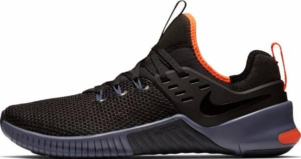 Nike Free X Metcon Shoes